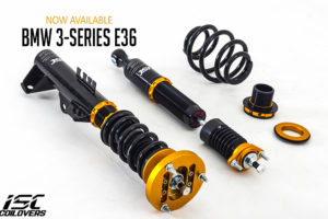 ISC-COILOVERS-SUSPENSION-BMW-3-SERIES-E36