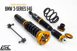 ISC-COILOVERS-SUSPENSION-BMW-3-SERIES-E46